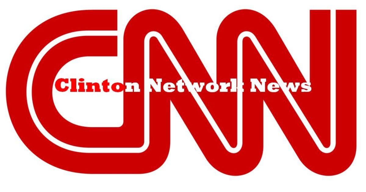 clinton-network-news-1200x630