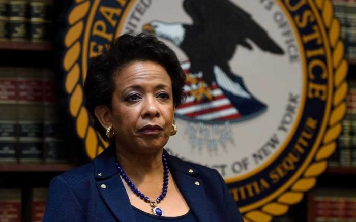 Department Of Justice Fines Sheriff's Department For Not Hiring Non-Citizens (Video)