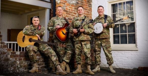 US Army: Christmas Is Too 'Religious' To Participate In Fox News Radio Christmas Show