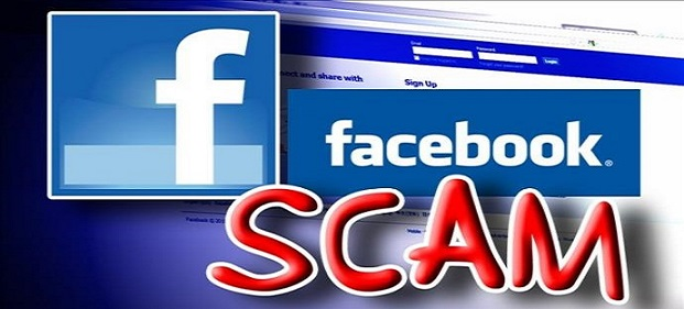 ALERT! New SCAM Circulating Facebook That Could RUIN Your Life… Here's What You Need To Know (Video)