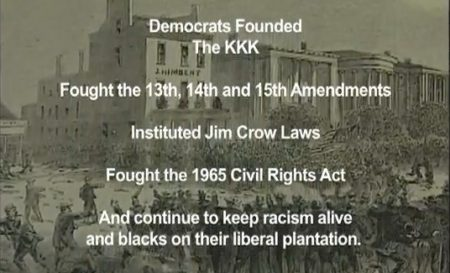 democrats-founded-racism
