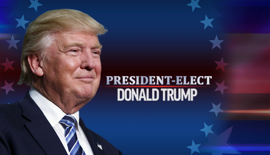 ALERT: Electors Plot To Sabotage Donald Trump (Video)