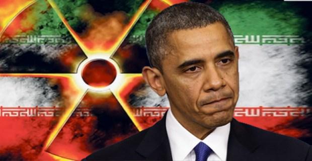 Pentagon: Iran Seeking New Missiles, War Equipment