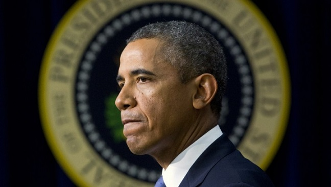 Obama's 'Legacy' Ends With Unemployment Worse Than Great Depression
