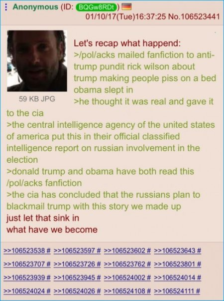 Trump-Golden-Showers-Sex-Act-Hoax-and-Pranked-by-4chan