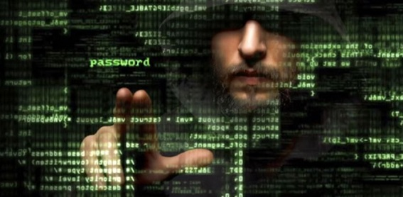 BREAKING: DNC Russian Hackers Found – You Won't Believe Who They Work For! (Video)