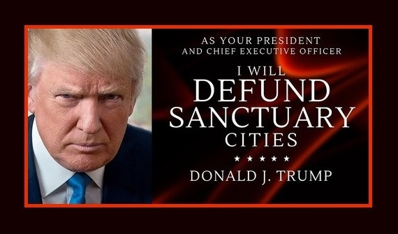 trump-quote-on-santuary-cities