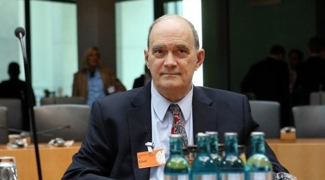 NSA Whistleblower: Agency 'Absolutely' Tapping Trump's Calls