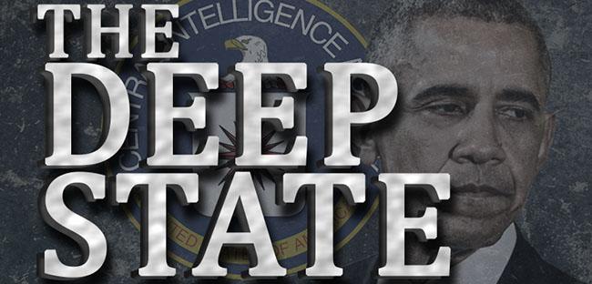 Spy Agencies Eavesdropped On Trump Team, Say CIA/NSA Whistleblowers (Video)