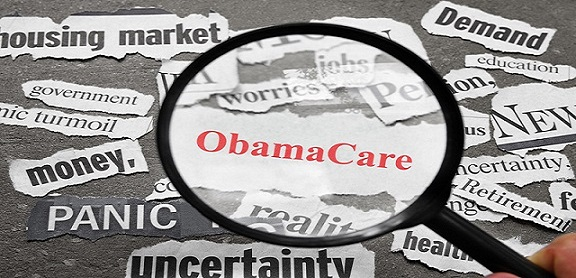 This Potentially Unconstitutional Provision Of Obamacare Is Being Ignored By Everyone