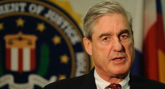 EXPLOSIVE: Mueller Personally Conducted Transfer Of Highly Enriched Uranium To Russia (Video)