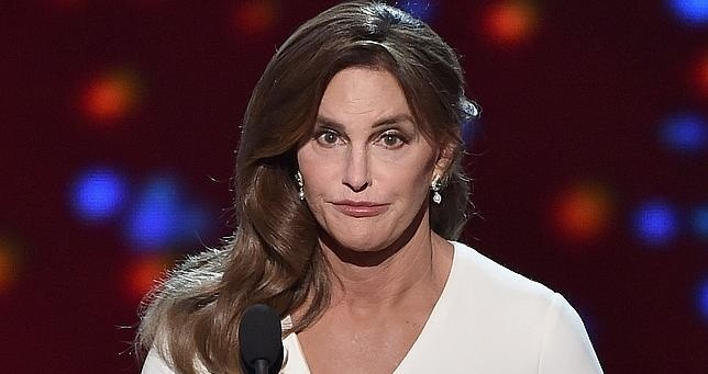 BREAKING NEWS About Bruce 'Caitlyn' Jenner – You WON'T Believe This!