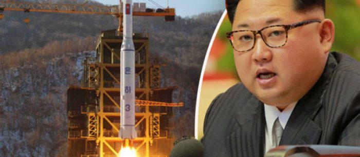 Pentagon On HIGH ALERT: North Korea Threatens 'Merciless' Nuclear Strike – Japan MOBILIZING (Video)