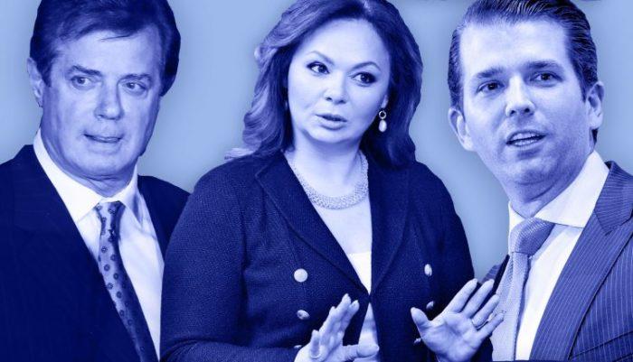 BREAKING – CONFIRMED:  Obama Agencies Helped Russian Lawyer- SPY Enter U.S. (Video)
