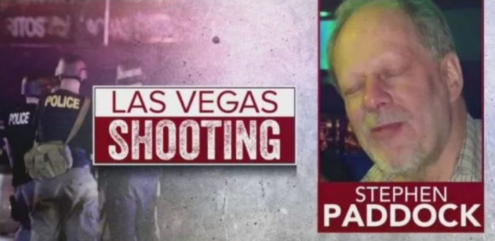 EXPERTS: Las Vegas Mass Shooting is VERY STRANGE – Unlike Anything – Suspect Bought 30 Expensive WEAPONS!