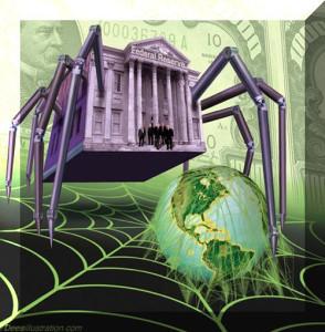Federal-Reserve2 spider