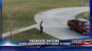 031214_patriotic_930