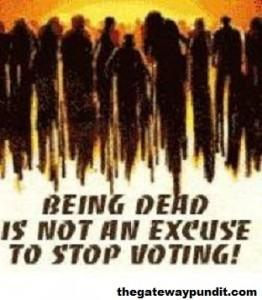 250x285xdead-voters-zombies-e1346616069648.jpg.pagespeed.ic.5e4AR5rrJO
