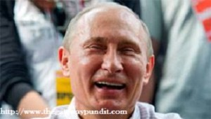 308x175xputin-laughing.jpg.pagespeed.ic.RsK_y_pgGf