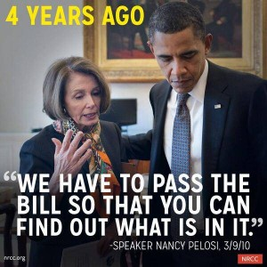 600x600xpelosi-pass-the-bill.jpg.pagespeed.ic.IrXgsvf0nI