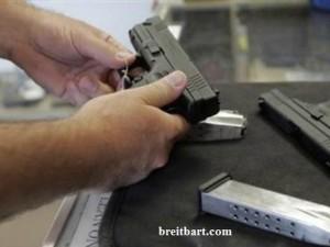 chicago-guns-Reuters