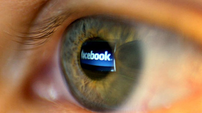 The NSA Used Facebook to Infect Millions of Computers!