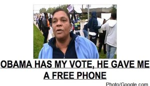 free-obama-phone-voters