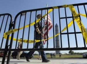 memorial-barricade-ap