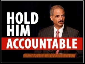 hold-strong-on-eric-holder-politifake-540x468