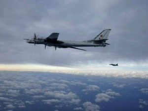 russian-bomber-afp