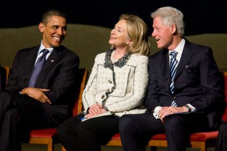 0308-obama-clintons
