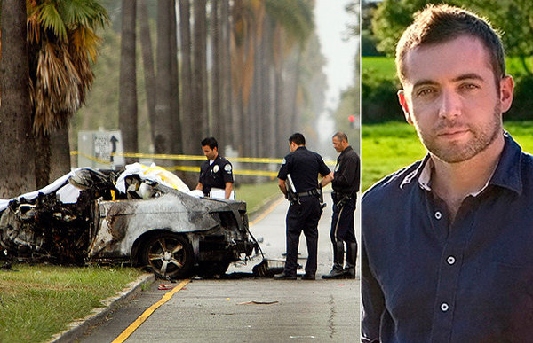 [Watch] In 2012 Rolling Stone Writer Michael Hastings Revealed Bowe Bergdahl Deserted – The FBI Report Confirmed It