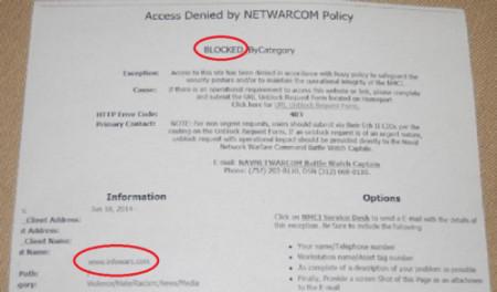 navy-censors-infowars