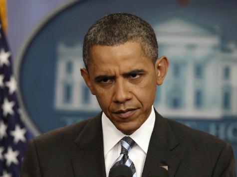 Obama Asking Congress for $2 BILLION for Border Control Crisis