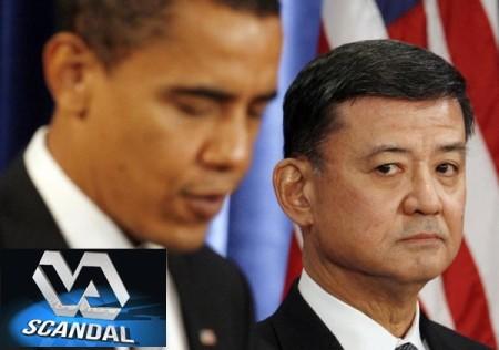 shinseki-obama-va-waiting-list-scandal-killed-over-40-veterans-600x422