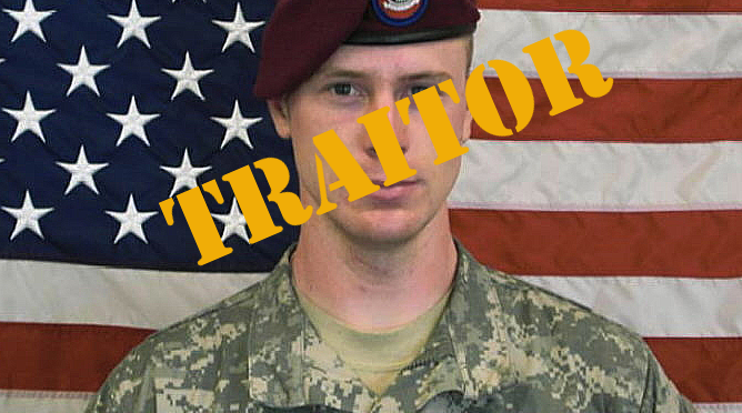 Unbelievable! Bergdahl Could Receive $300K in Retroactive Pay