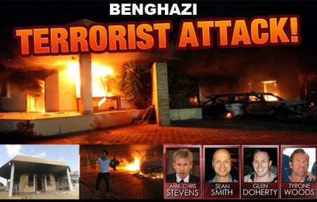 benghazi much worse than watergate