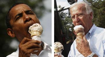 ice-cream-combo-0829