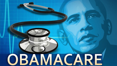 Another Obamacare Disaster: HHS Can't Verify U.S. Citizenship Of 1.3 Million Enrollees (Illegals)