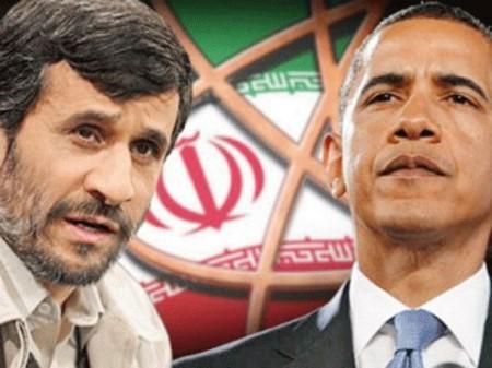 us-iran-diplomacy-3