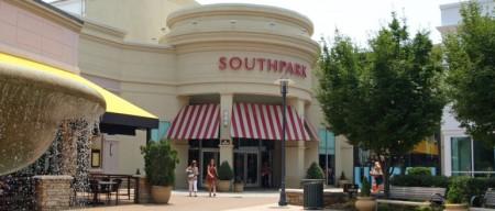 Southpark-Mall_lg-770x330