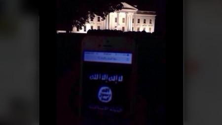 ht_ISIS_twitter_mssg_01_mt_140814_16x9_992