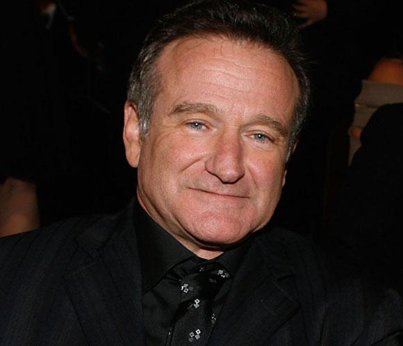 BREAKING: Actor and Comedian Robin Williams Found Dead of Possible Suicide