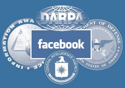 WATCH: Americans Are Being Arrested For Posting Non-Violent Anti Obama Posts On Facebook