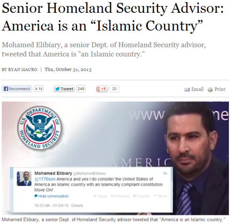 dhs-tard-says-us-an-islamic-country-1.11.2013