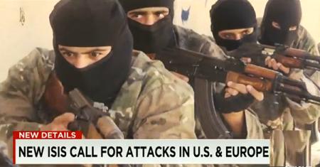 ISIS-Threatens-America