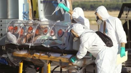 spain-ebola