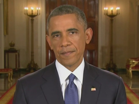 obama immigration plan_1416532102570_9713563_ver1.0_640_480