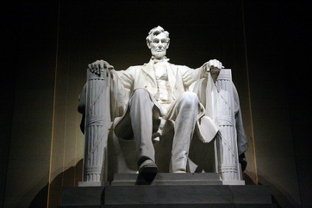 lincoln-memorial-flickr