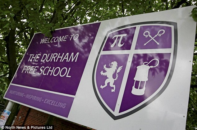 Christian School Children Called 'Bigots' and the School Forced to Close Because Student Did Not Know What a Muslim Was